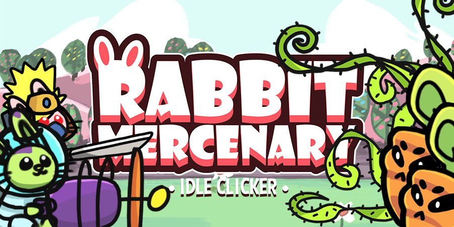 rabbit-mercenary