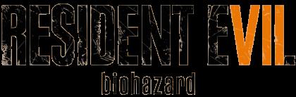 Logo_Resident_Evil_VII