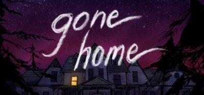 gone-home-logo