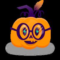 pumpking_2