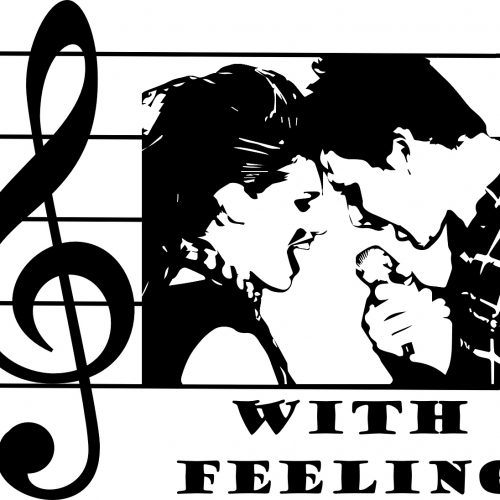 With Feeling